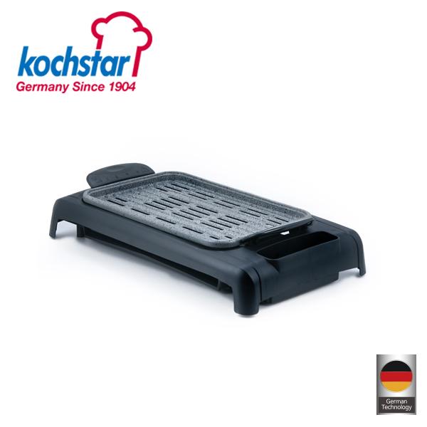 [독일 콕스타] 이지쿡 멀티 그릴 KSEMG-700 (업체별도 무료배송)