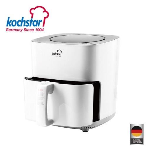독일 [콕스타] 신개념 멀티기능 에어 오븐 3.6L(식품 건조기능포함), KSEAO-3000